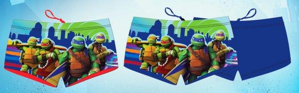 Ninja Turtles<br> children&#39;s<br> swimming trunks, ...