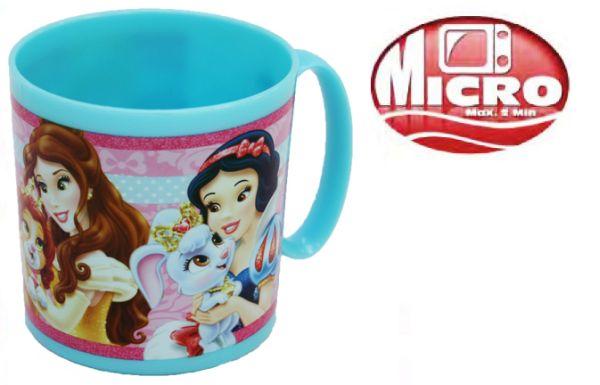 Microsoft mug,<br> Disney Princesses,<br>Princess