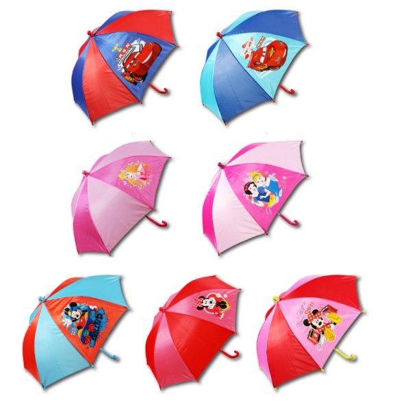 Disney<br> Children&#39;s<br>umbrella 65 cm