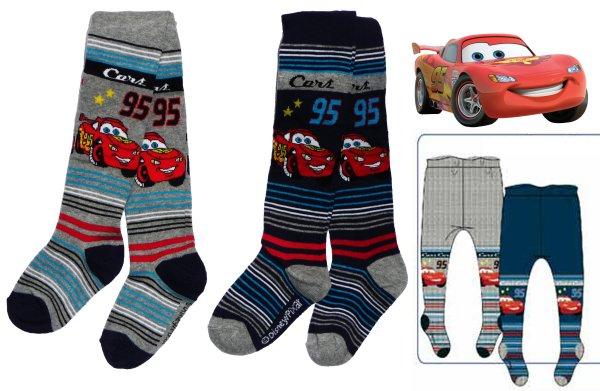 -Kinder<br> Strumpfhosen<br> Disney Cars, Cars ...