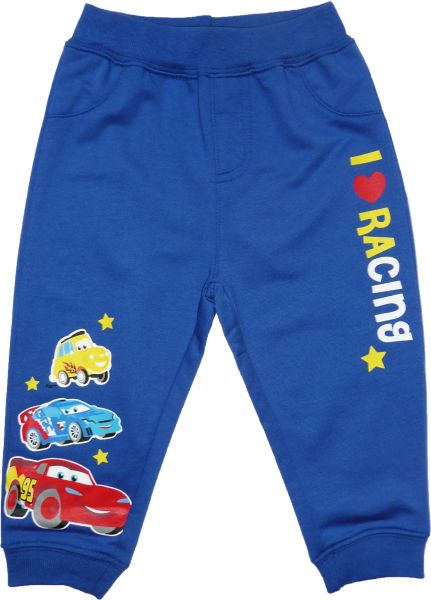 Baby Warmer,<br> jogging bottom<br>Disney Cars, Cars