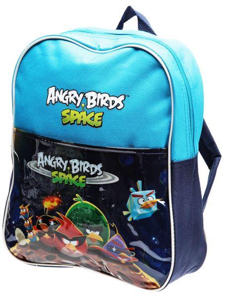 Rucksack Tasche<br>Angry Birds 30cm