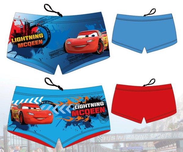 Disney Cars, Cars<br> children&#39;s<br>swimming trunks,