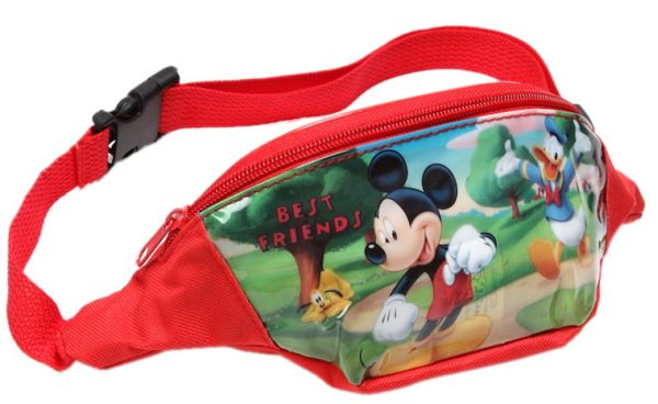 Holster Disney Mickey