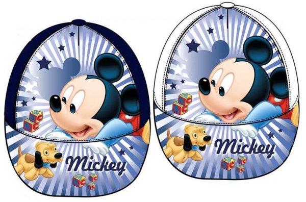 Disney Mickey Baby<br>baseball cap 48-50cm