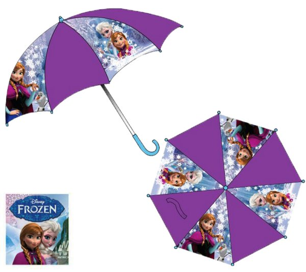 Children&#39;s<br> umbrella Disney<br>Frozen, Frozen ø65