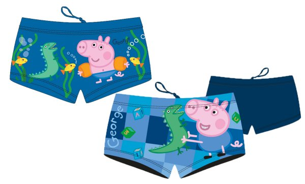 Peppa Pig<br> George&#39;s<br> children&#39;s ...