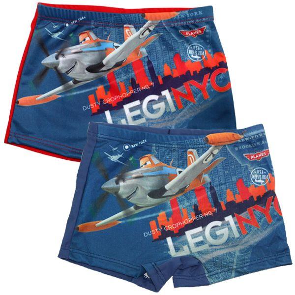 Disney Aéronefs,<br> Planes de shorts<br>de bain pour enf
