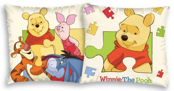 Disney Winnie the<br> Pooh, Winnie the<br>Pooh Kleine Kis