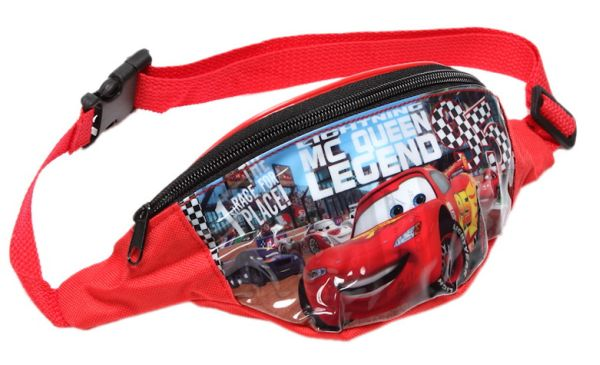 Holster Disney<br>Cars, Cars