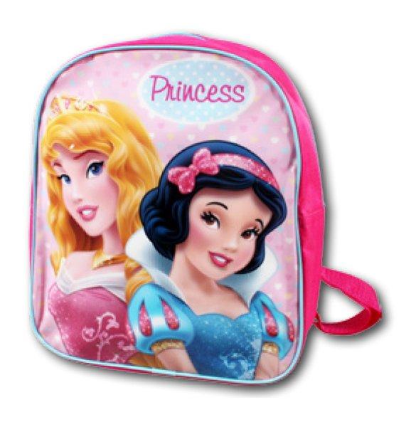 Plecak Torba<br> Disney Księżniczki<br>28cm