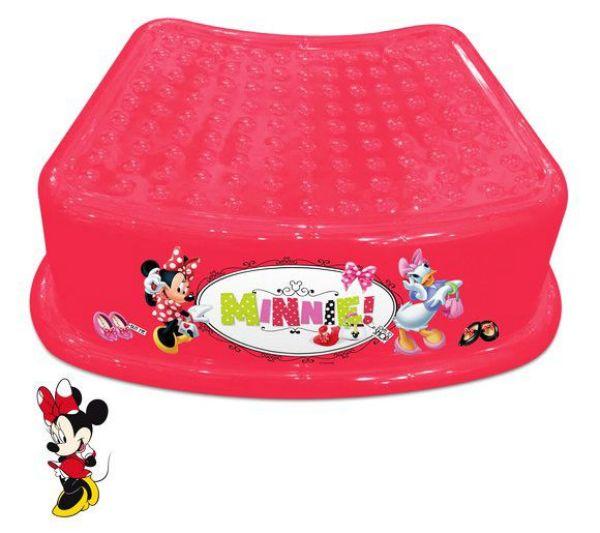 Kinder<br> Darstellende<br>Disney Minnie
