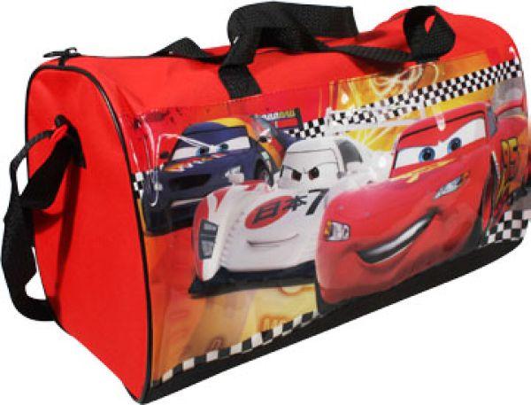 Sportbeutel Disney<br>Cars, Cars