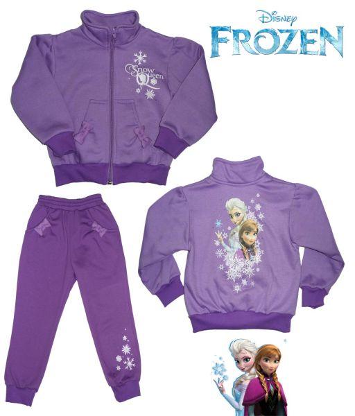 Warming, setzt<br> Joggen Disney<br>Eingefroren, frozen