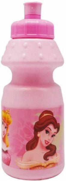 Water bottle,<br> sports bottle<br> Disney Princesses, ...