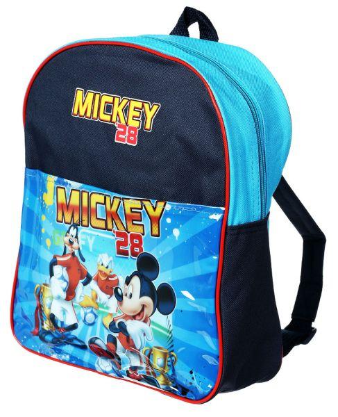 Rucksack Tasche<br>Disney Mickey 30cm