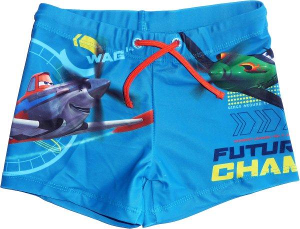 Disney Aéronefs,<br> les shorts de<br>natation Avions enf