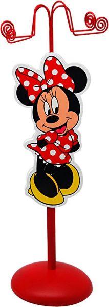 Disney Minnie Jewellery