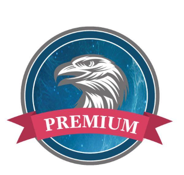 TTZIG Premium E-<br> Liquids für<br>E-Zigarette