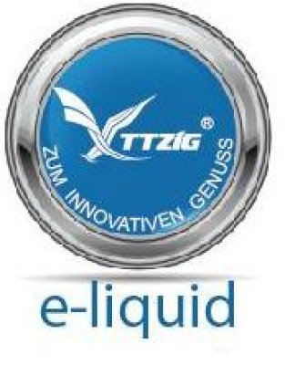 E-Liquids 2013<br>DUAL for e-cigarette