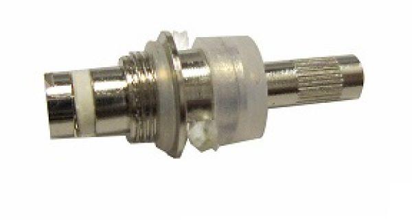 Evaporator for MT3<br> clearomizer for<br>e-cigarette