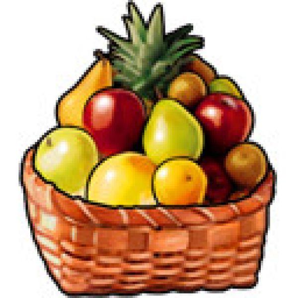 E-Liquids 2013<br>DUAL Fruit Flavors