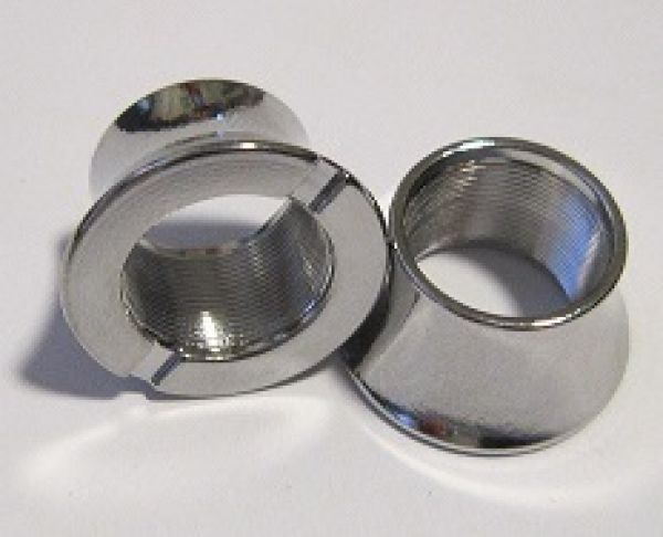 Ring for Clearomizer