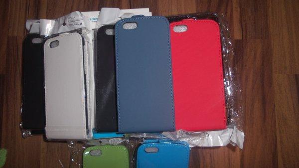 i Phone 6 Handy Taschen