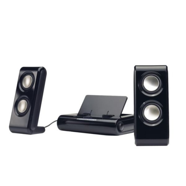 SPEAKERS SLIM 2.0<br>3.5 108045