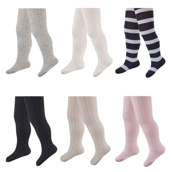 Tights SOXO mix designs