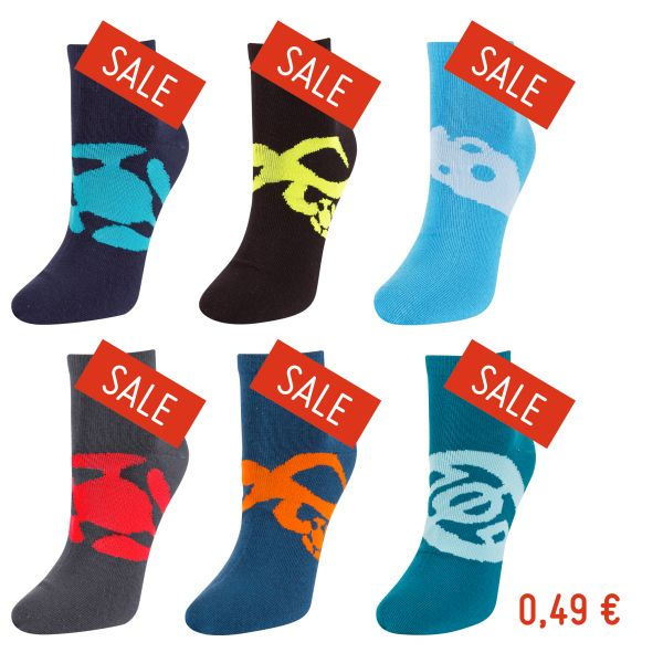 Men's socks - a great deal - HIT