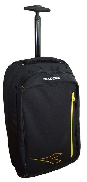 Diadora kabinowa