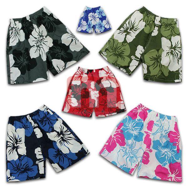 Bermudas<br> Boardshorts Shorts<br> Maillots de bain ...