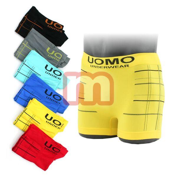 Men&#39;s<br> underwear boxer<br> shorts briefs Gr. ...