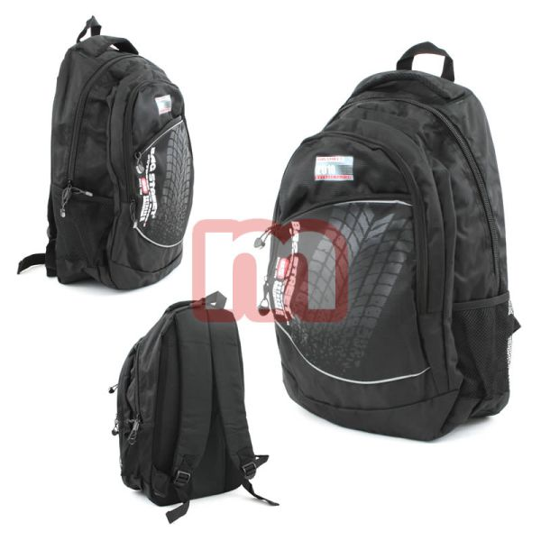 Spacious Backpacks<br>Travel Bags Bag