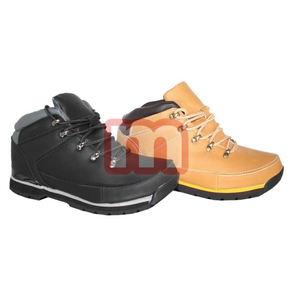 Men&#39;s Fall<br> Winter Boots Shoes<br>Trainers