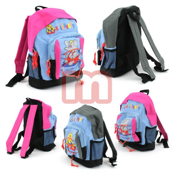 Kinder Motiv<br> Rucksäcke Bags<br>Taschen