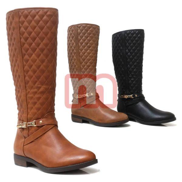Őszi téli csizma<br>cipő Női Női cipő