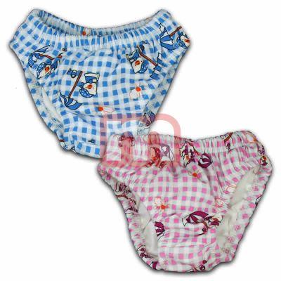 Aqua baby diaper<br> pants short<br>swimming bath