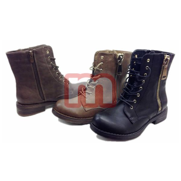 Women&#39;s Ankle<br> boots shoes size.<br>36-41