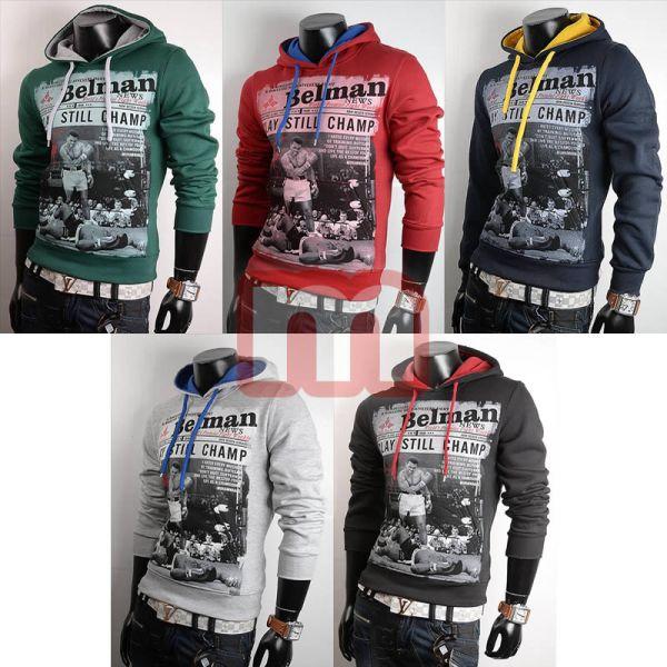Pullover Langarm<br> Oberteile Shirts<br>Gr. M-XXL