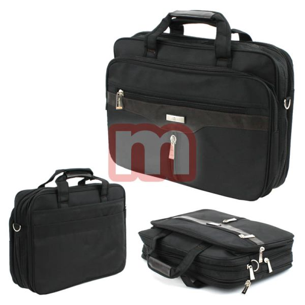Laptop Notebook<br> Carrying Case<br>Travel Bag