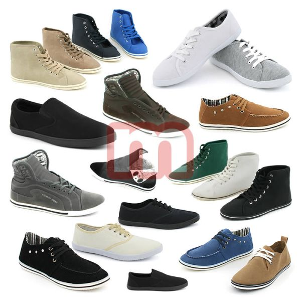 Mens Leisure Shoes Sports Shoe