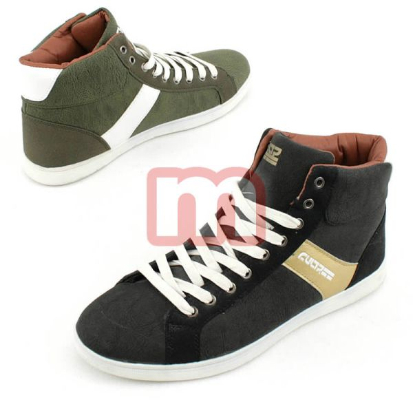 Men Szabadidő<br> Sport Shoes<br>Sneaker Boots
