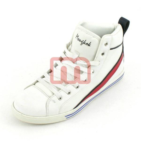 Herren Freizeit<br> Sport Schuhe<br>Sneaker Boots