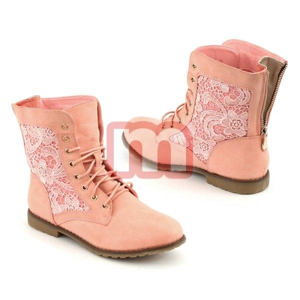 Damen Herbst<br> Winter Boots<br>Schuhe Gr. 36-41