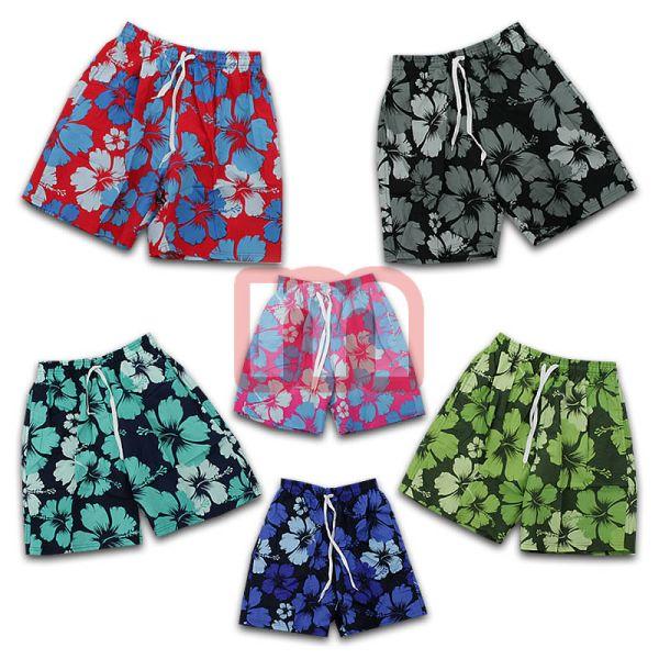 Badeshorts Shorts<br> Badehosen<br>Surfshorts Beach