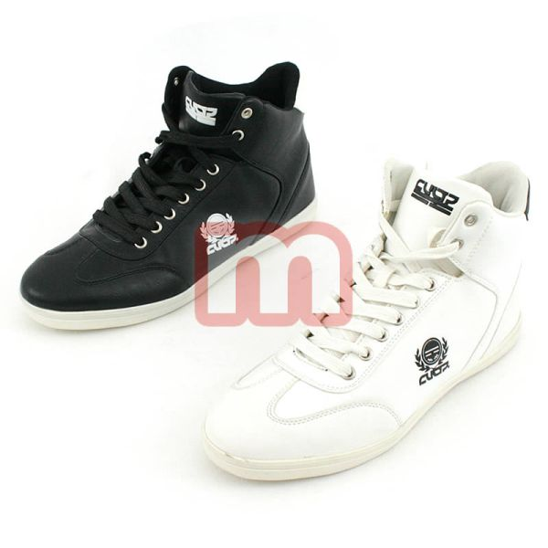 Men Leisure Sport<br>Shoes Sneaker Boots