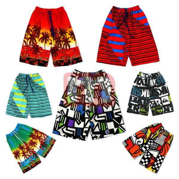 Surf Shorts Shorts<br> Shorts Slip de<br>bain homme