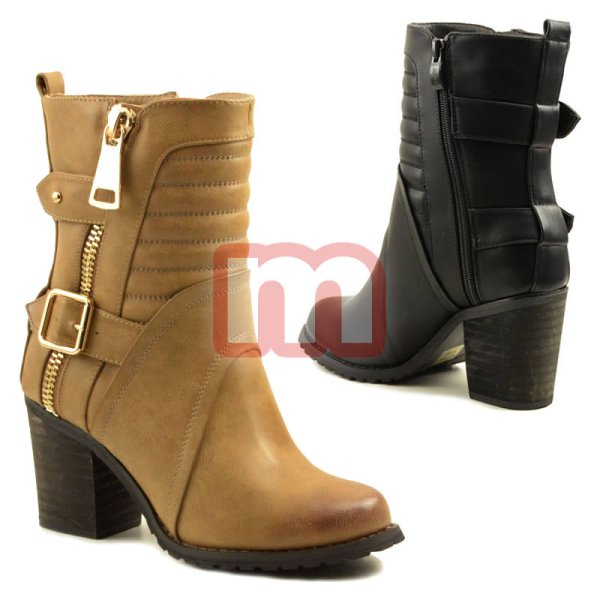 Women&#39;s Fall<br> Winter Spring<br>Boots Shoes
